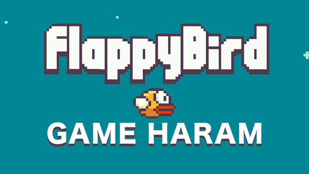 Flappy-Bird- copy